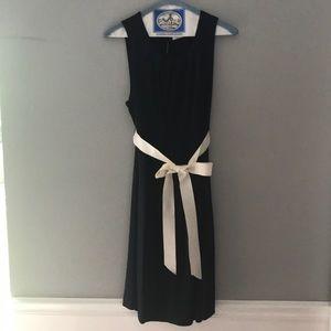 Jules & Jim maternity dress